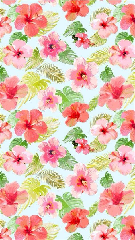 summer pattern pinterest summer flowers wallpapers and flower on pinterest