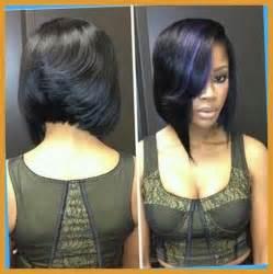feathered bob hairstyles 2015 15 short bob haircuts for black women short hairstyles