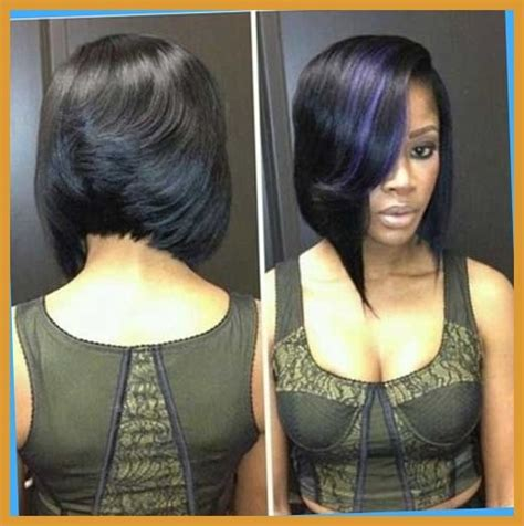 American Feathered Bob Hairstyles by Feathered Bob Hairstyle American Hairstyles By