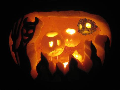 simple o lantern templates try one of our fantastic pumpkin carving patterns