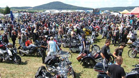 Motorrad Treffen by 26 Motorradtreffen In 36404 Oechsen