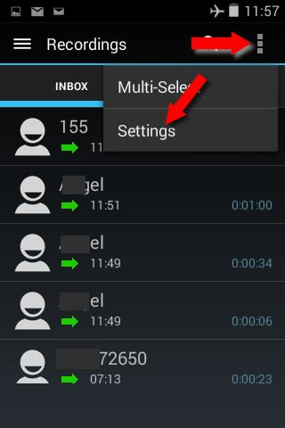 record calls android call recorder for android automatically record calls