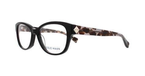 designer frames outlet cole haan ch5006