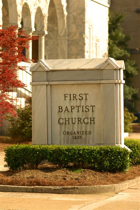 churches in alpharetta ga