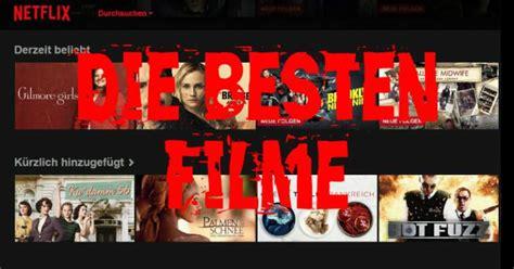 bildergalerie die  top filme auf netflix freewarede
