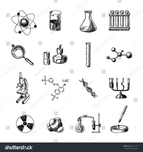 doodle glasses meaning image gallery scientific symbols