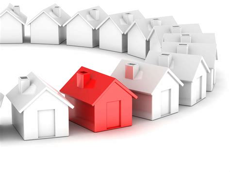 tips  trik investasi lahan kosong info property semarang