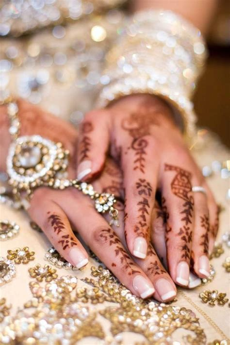 henna tattoos for weddings 146 best images about from the dulhan diaries on