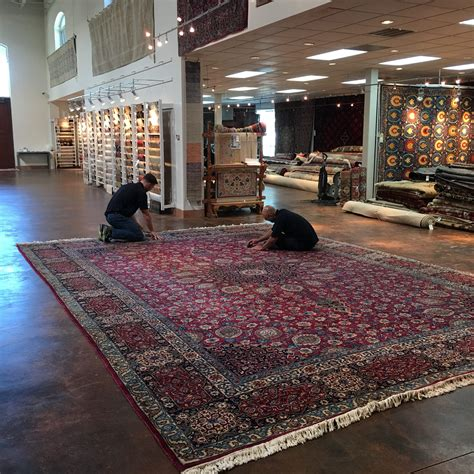 rug restoration rug care services rug cleaning and restoration dallas
