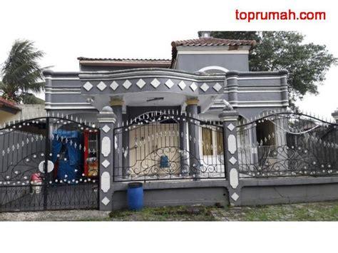 Rumah Nyaman Tangerang rumah asri nyaman aman di citra raya tangerang tangerang