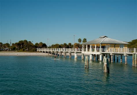 fort desoto florida travel tip beautiful beaches at fort de soto travel treasures
