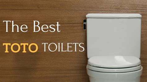 best toto toilets toto tiolet finest for using percent less water than other standard toilets toto mselg is truly