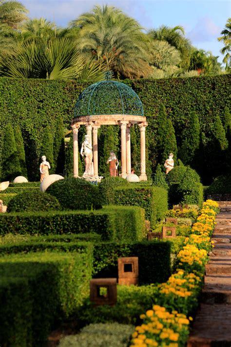 imagenes jardines romanos jardim romano imagem de stock imagem de ab 243 bada m 225 rmore