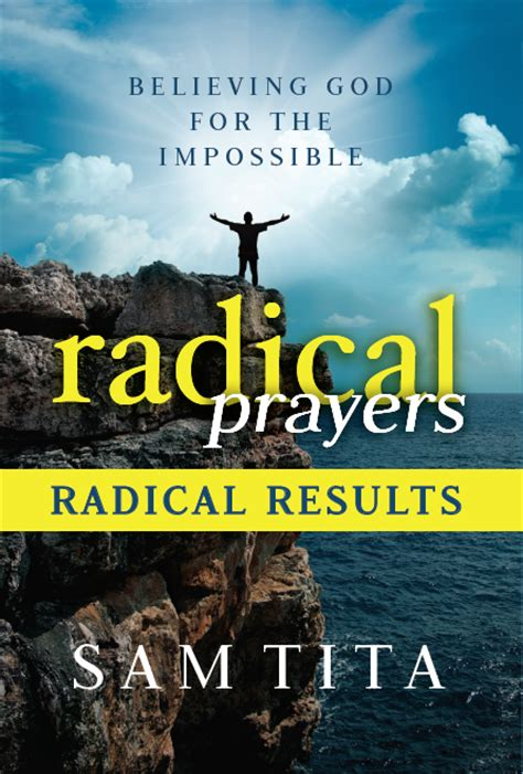 radical prayers on peace and nonviolence books god hater turned christian philanthropist shares how