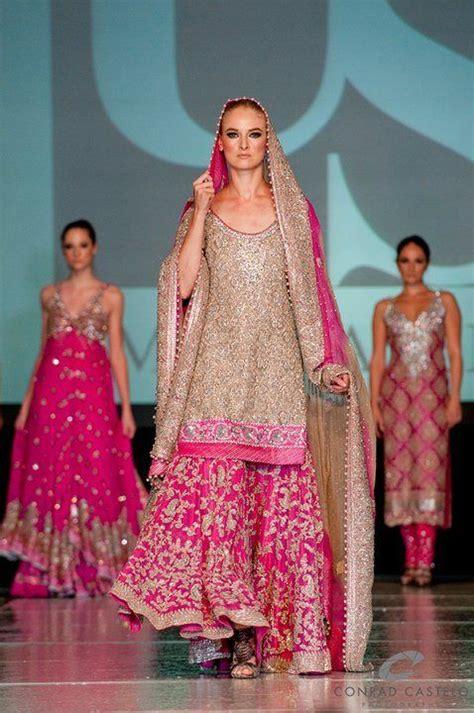 Husna Dress By Aiisha inspiration board pink blush and chagne gold wedding