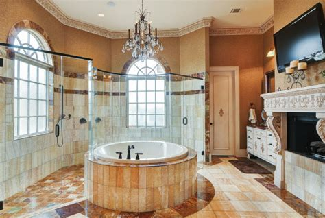 the house 2 walkthrough bathroom 10 walk in showers for your luxury bathroom archi living com