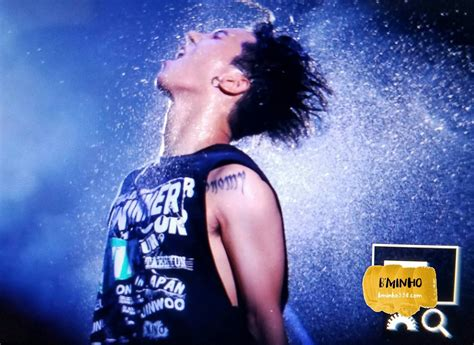 Cto Water Wizard Cto Watercure Cto Uk Usa winner mino s epic picture features a twist koreaboo