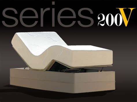tempurpedic adjustable beds mattresses sale price