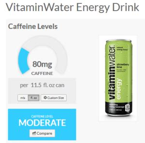 v energy drink caffeine content energy drink of the month may 2014 green eyed guide