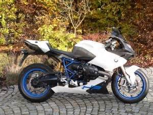 Bmw Hp2 Bmw Hp2 Hp2 Sport Used Search For Your Used Motorcycle