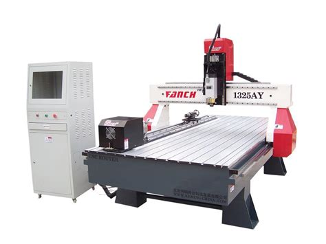 cnc router woodworking machine china 4 axis cnc router woodworking machine fc 1325ay