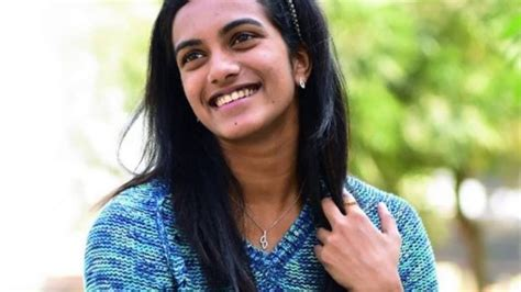 biography of pv sindhu focus story covering pv sindhu biography adleone