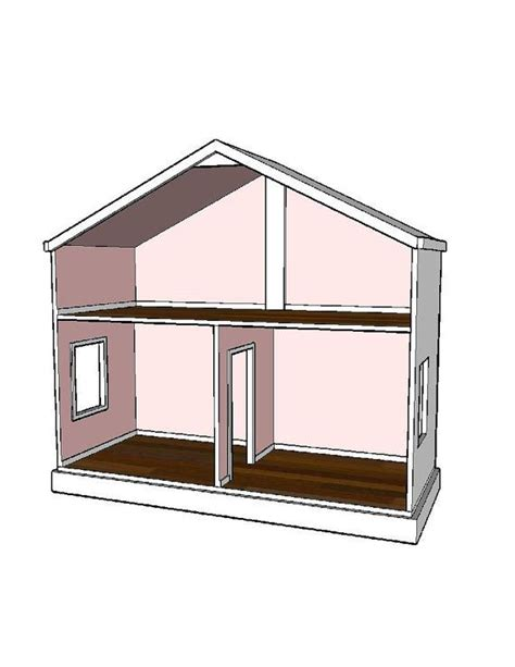 dollhouse g 1000 images about a g doll house on