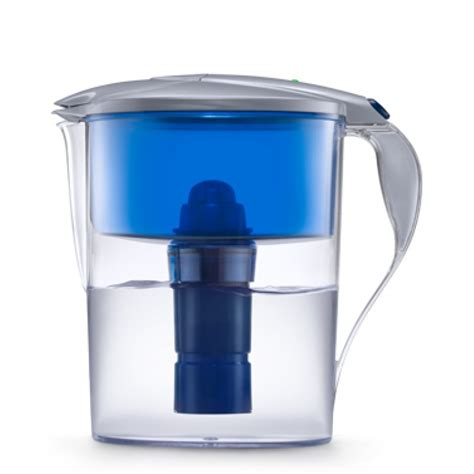 pur water filter pur 174 7 cup water pitcher 1 filter
