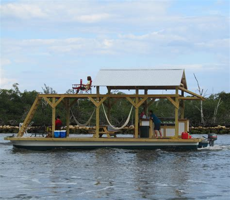 pontoon boat house 1000 images about boat pontoon on pinterest boat kits how to build and need speed