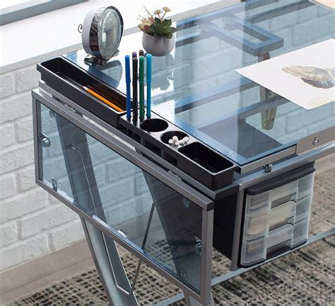 desk drafting table best desks drafting tables for artists