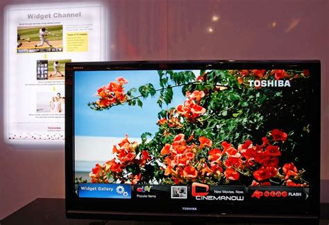 my hdmi does not work on my toshiba tv techwalla