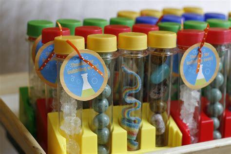 mad scientist birthday party mrsmouthy s weblog