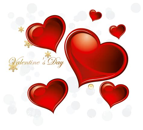 picture valentines picture of s day cliparts co