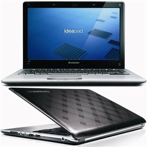Laptop Second Lenovo G450 laptop lenovo ideapad g450 831 harga dan spesifikasi