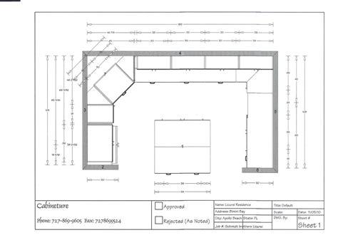 Wall Oven Corner Cabinet Dimensions