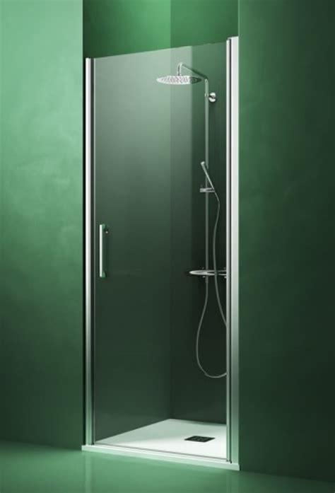 arblu box doccia prezzi arblu fissore