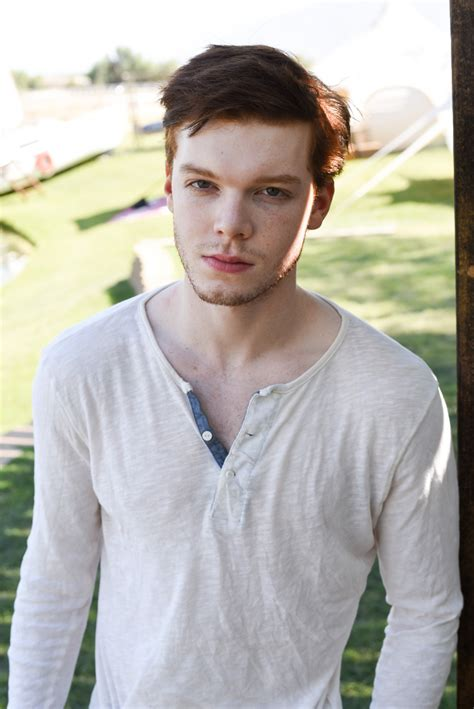 cameron monaghan photos hd full hd pictures