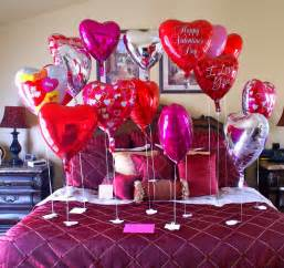 at home valentines day ideas bedroom decorating ideas for couples s day