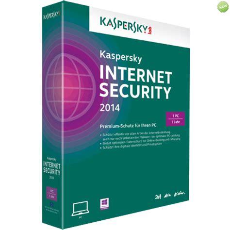 kaspersky antivirus internet security 2016 full version kaspersky internet security 2014 3 licenses 1 year