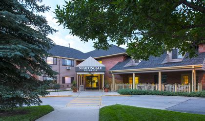 springwood retirement arvada co assisted living