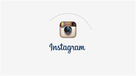 Instagram Short Promo After Effects Templates Motion Array Free Instagram After Effects Template