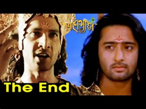 film mahabarata episode 250 mahabharat 28th july 2014 full episode episode 250