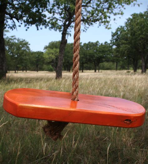 the rope swing garden landscaping playful kids tree swings for backyard