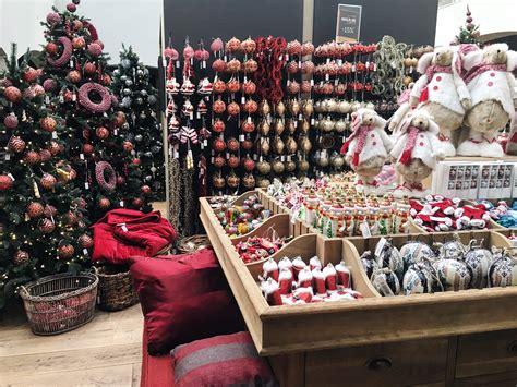 decoration magasin noel grossiste decoration de noel belgique