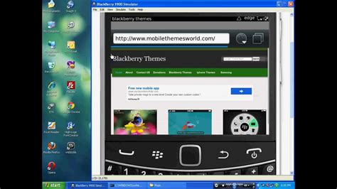 blackberry theme maker online free download program installing a blackberry theme
