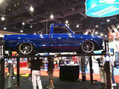 purchase   chevy  custom built pro touring style  georgetown texas united states