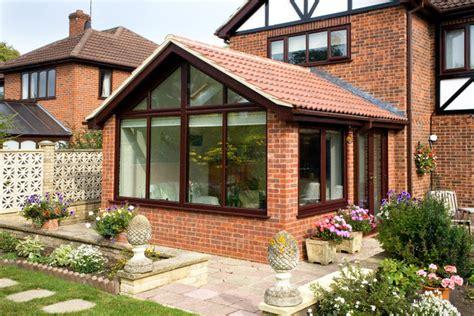extension garden room hardy bros tealby limited 100 feedback extension builder restoration refurb specialist