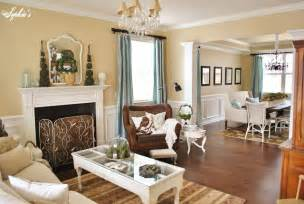 Dining Room And Living Room Painting Dining Room Paint Colors Ideas 2015 Living Room Tips