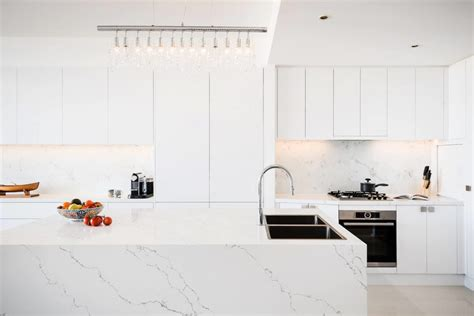 Splashback Ideas For Kitchens key kitchen trends to look out for in 2017 rosemount