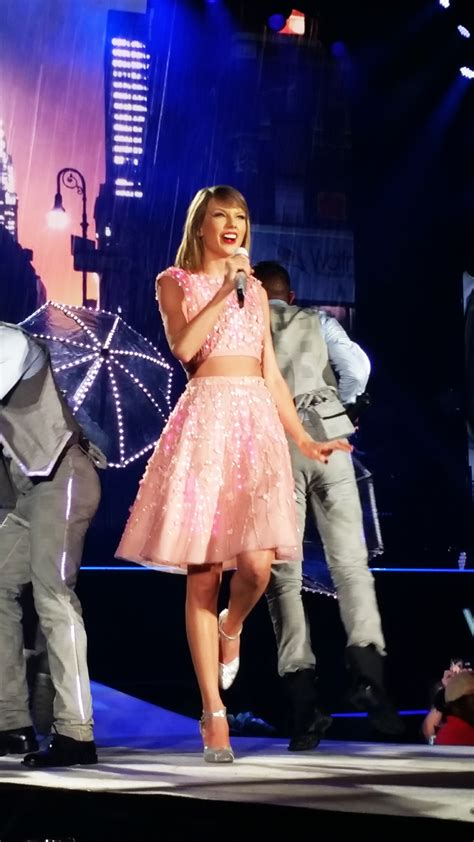 taylor swift pink dress 1989 party like it s 1989 pies and plots